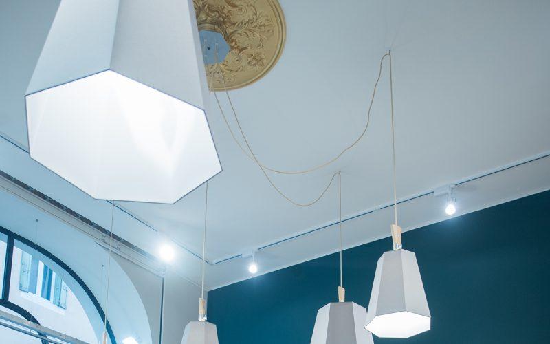«corporate» Christophe Urtis – Architecte d'intérieur